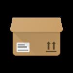 Deliveries Package Tracker Pro v 5.7.1 APK
