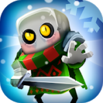 Dice Hunter Quest of the Dicemancer v 4.1.0 Hack MOD APK (Health / Free Dices & More)