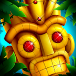 Diggy Loot: Dig Out – Treasure Hunt Adventure Game v 1.6.0 Hack MOD APK (Money)