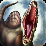 Dinosaur Zoo v 11.06 hack mod apk (gold coins / food / gems)