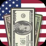 Dirty Money the rich get richer! v 1.3 hack mod apk (Free Shopping)