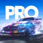 Drift Max Pro – Car Drifting Game with Racing Cars v 2.2.71 Hack MOD APK (Money)