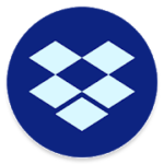 Dropbox v 168.1.2 APK