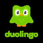 Duolingo Learn Languages Free v 4.40.2 APK Unlocked Mod