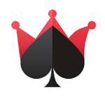 Durak Online v 1.7.9 apk