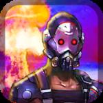 Enemy Gates Stealth War v 1.3.10 hack mod apk (money)