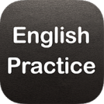 English Practice v 6.01 APK Ad-free