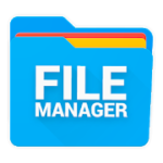File Manager Local and Cloud File Explorer Premium v 4.0.2 APK