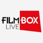 Filmbox Live Premium v 4.9 APK