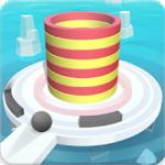 Fire Balls 3D v 1.21 hack mod apk (Unlimited Gems)