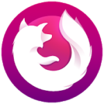 Firefox Focus The privacy browser v 8.0.24 APK Mod