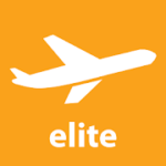 FlightView Elite FlightTracker v 4.0.22 APK