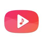 Free music player for YouTube Stream PRO v 2.13.00 APK