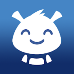 Friendly for Facebook Premium v 4.3.09 APK Mod