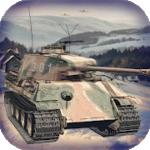 Frontline Eastern Front v 1.1.3 hack mod apk (Unlocked)