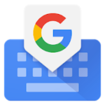 Gboard the Google Keyboard v 8.9.5.280731184 APK