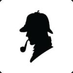 Ghosty View Hidden Instagram Profile Premium v 1.4.4 APK
