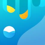 Glaze Icon Pack v 4.6.0 APK Patched