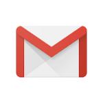 Gmail v 2019.10.20.278647676 APK