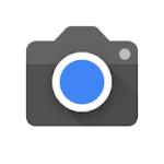 Google Camera v 7.2.016.279154257 APK
