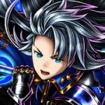 Grand Summoners v 3.4.0 hack mod apk (Weaken the enemy)