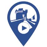 Guide2Dubrovnik Dubrovnik Audio Travel Guide v 1.11.0 APK