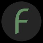 GxFonts Custom fonts for Samsung Galaxy PRO v 1.7 APK