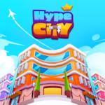 Hype City – Idle Tycoon v 0.465 hack mod apk (Money)