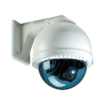 IP Cam Viewer Pro v 6.9.9.2 APK Patched