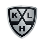 KHL v 3.7.5 APK AdFree