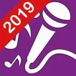 Kakoke sing karaoke, voice recorder, singing app PRO v 4.5.0 APK