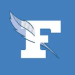 Le Figaro.fr Actu en direct Premium 5.1.15 APK