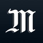Le Monde, l'info en continu v 8.9.8 APK Subscribed Mod