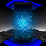 Live Wallpapers HD & Backgrounds 4k 3D WALLOOP v 10.6 APK Mod
