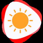 Live Weather 2019 Pro v 1.2 APK Paid