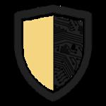 Lockdown Lite Small, fast & secure Premium v 1.0.0 APK
