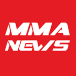 MMA News Pro v 2.3.1 APK