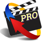 MP4 Video Converter PRO v 911 APK Paid