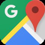 Maps Navigate & Explore v 10.29.0  APK