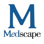 Medscape v 6.5 APK AdFree