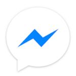 Messenger Lite Free Calls & Messages v 72.0.0.7.237 APK