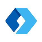 Microsoft Launcher v 5.10.1.55729 APK