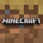 Minecraft Trial v 1.13.0.34 apk + hack mod (full version)