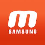 Mobizen Screen Recorder for SAMSUNG v 3.7.1.8 APK AdFree