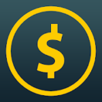 Money Pro Personal Finance & Expense Tracker v 2.3.0 APK Unlocked