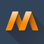 Moviebase Discover Movies & Track TV Shows Premium v 1.8.6 APK Mod