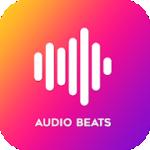 Music Player MP3 Player Premium 5.1.0 APK