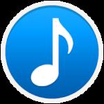 Music Plus MP3 Player v 1.9.2 APK Paid