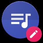 Music Tag Editor Fast Albumart Song Editor Pro v 2.6.3 APK