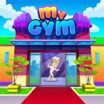 My Gym Fitness Studio Manager v 3.15.2630 Hack MOD APK (Money)